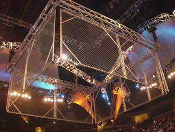 Cagematch_display_image