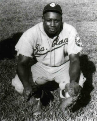 Joshgibson_display_image