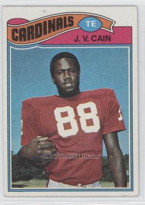 Jv-cain1_display_image