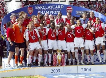 Invincibles2_display_image