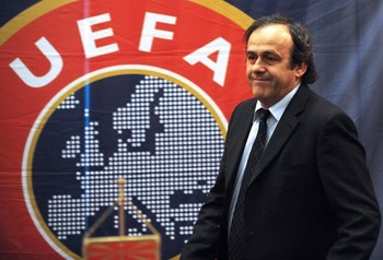 Uefa-president-michel-platini_display_image