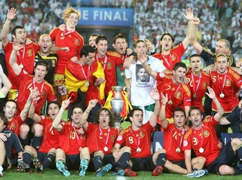 Euro2008_spain_display_image