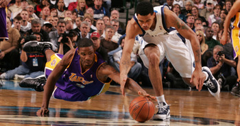 Trevorarizasteal_display_image