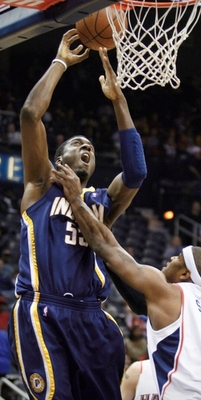 Royhibbert_display_image