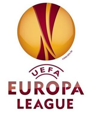 Uefa-europa-league-11_display_image