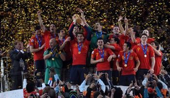 Spain-2010-world-cup-champions_display_image