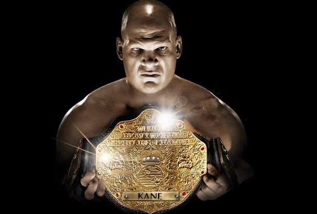 Wwe-night-of-champions-wallpaper_crop_650x440