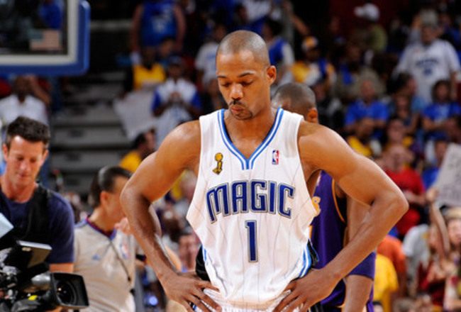 Rafer-alston-of-the-orlando-magic-looks-somewhat-disappointed-after-the-teams-loss-to-the-lakers-in-the-deciding-game-5-of-the-n_crop_650x440