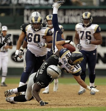 Rams_Raiders_Football_sff_70907_team_display_image.jpg?1284952843