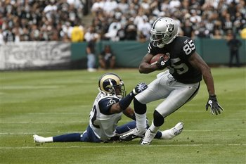 Rams_raiders_football_sff_70840_team_display_image