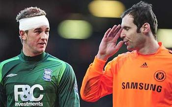 Hart and Cech
