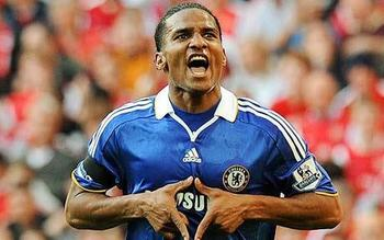Florent-malouda_1553070c_display_image
