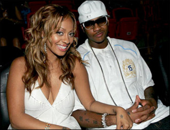 Carmelo-anthony-and-lala_display_image