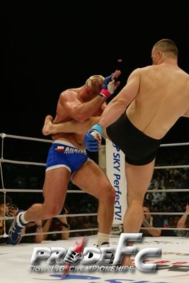 http://cdn.bleacherreport.net/images_root/slides/photos/000/403/854/herringvs.crocop_display_image.jpg?1285004887