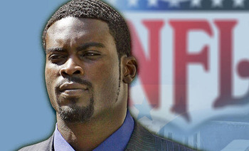 Michael-vick-eagles-photo_display_image
