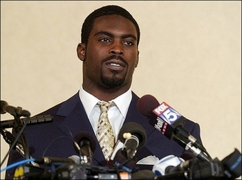 Michael-vick-sentanced_display_image