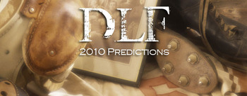 2010predictions_display_image