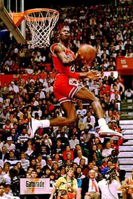 Jordan1_display_image