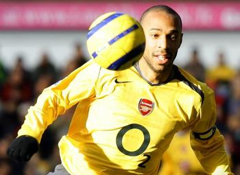 Thierry_henry_thierry_880456_display_image