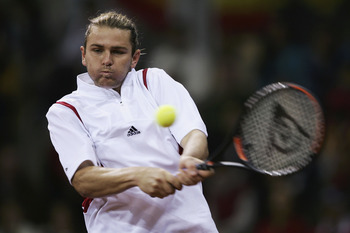 Is this the old Mardy Fish?