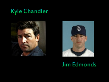Chandlerandedmonds_display_image