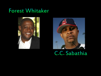 Whitakerandsabathia_display_image