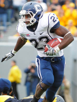 Jordan20todman20300x400_display_image