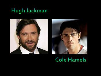Jackmanandhamels_display_image