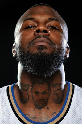 Deshawn20stevenson20abe20lincoln20tattoo_display_image