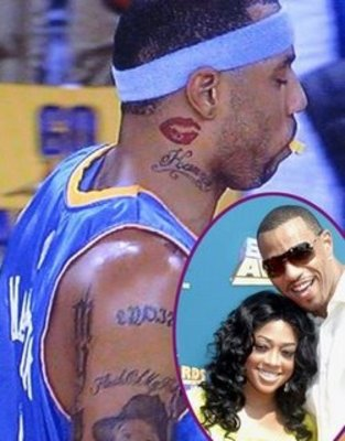 Kenyon-martin-tattoo_display_image