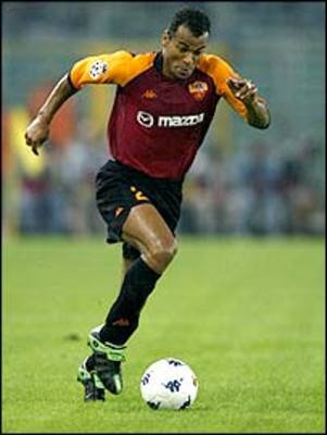 Cafuasroma_display_image
