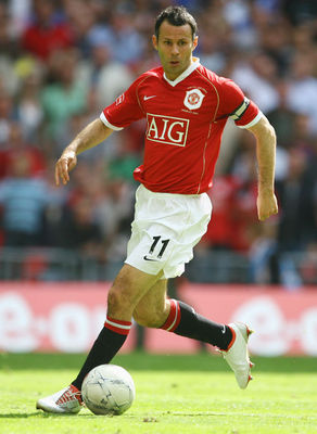 Ryan-giggs-askmeany_display_image