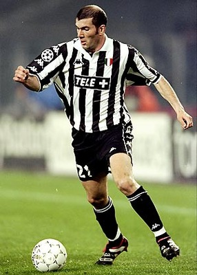 P1_zidane_getty_display_image
