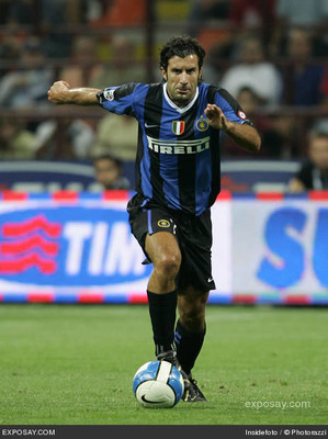 Luis-figo-inter-roma-italian-supercup-2006-ujdx0a_display_image