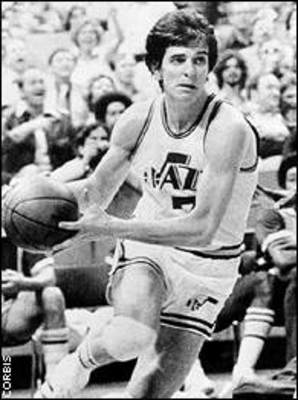 Petemaravich2_display_image
