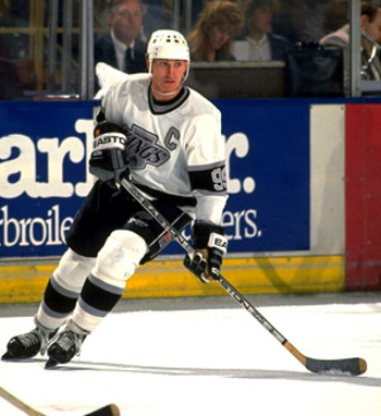 Wayne_gretzky_display_image