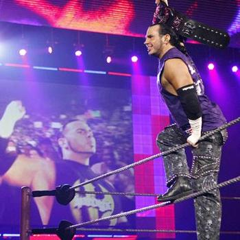 Matt-hardy_display_image