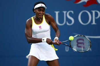 Wtavenus-williams_display_image