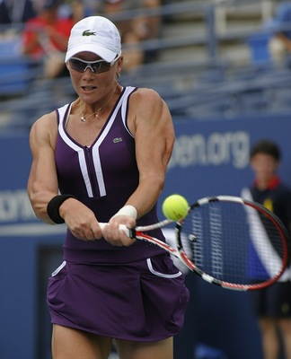 Wtastosur_display_image