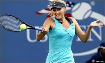 Wtamariasharapova_display_image