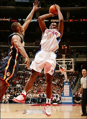 Elton_brand_display_image