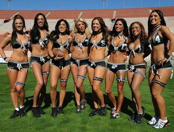 Us-lingerie-football-superbowl133242--500x380_display_image