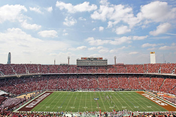 Cottonbowl-thered-riverrivalry_display_image