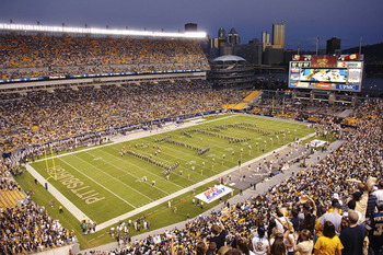 [Image: HeinzField-Pittsburgh_display_image.jpg?1285186112]