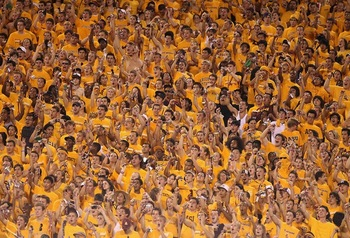 Sundevilstadium-arizonastate_display_image