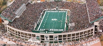 Spartanstadium-michiganstate_display_image