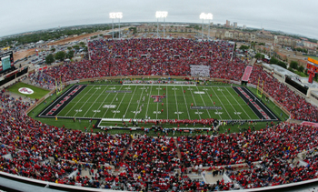 Jonesattstadium-texastech_display_image