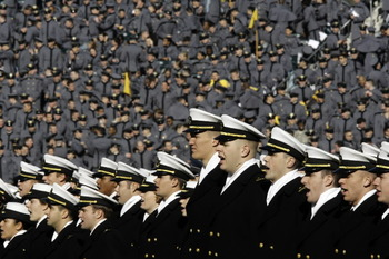 Armynavy_display_image