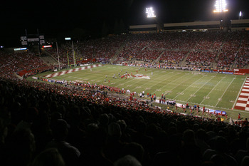 Bulldogstadium-fresnostate_display_image