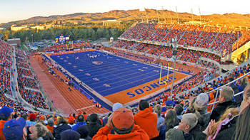 Broncostadium-boisestate_display_image
